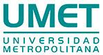 Proyectos de Vinculación UMET